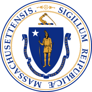 478px-Seal_of_Massachusetts